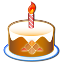 Happy Birthday, Mincov Law Corporation